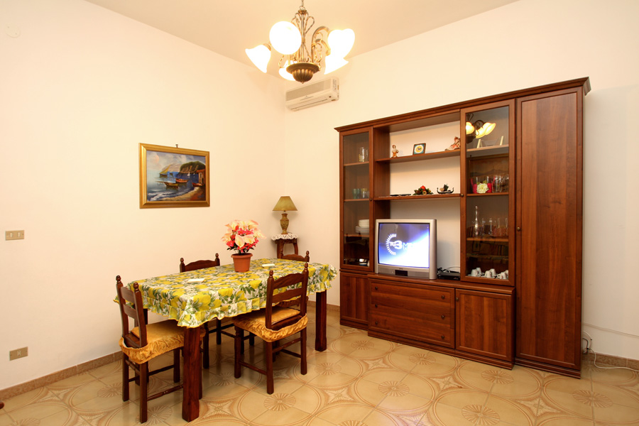 Apartments in Lease for Vacations - To stay in Historical Center ...