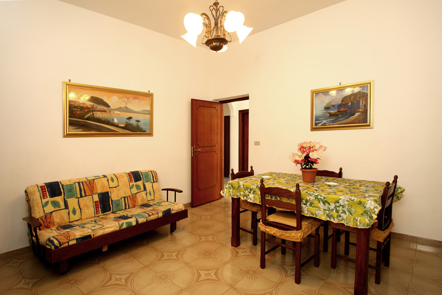 Tourism and Photo Gallery - To stay in Historical Center Residence